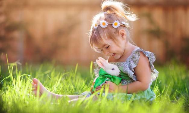Not to miss Brunches, Egg Hunts & more this Easter in Dubai