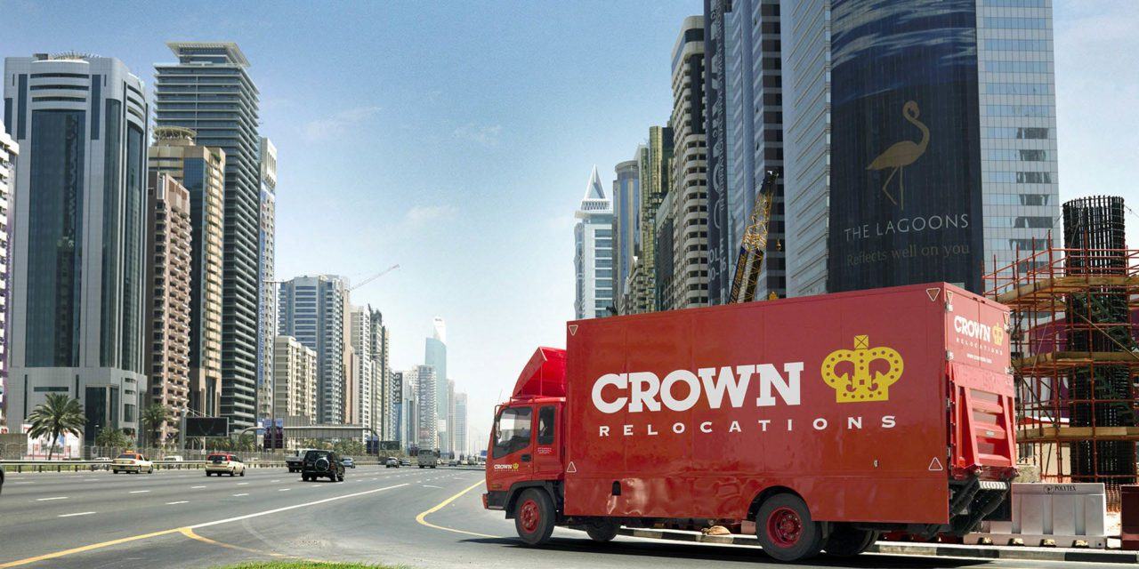 MOVING WITH CROWN RELOCATIONS