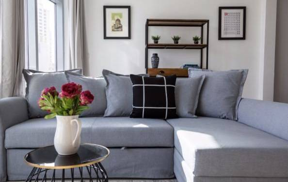 Clickbayt Interior Design services offer 10% off for British Mums members