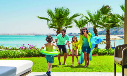 Summer Staycations & the deals you don't want to miss!