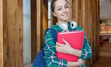 Post-16 Options: The next step for school leavers