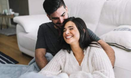 10 Skills That The Best Husbands Have Mastered