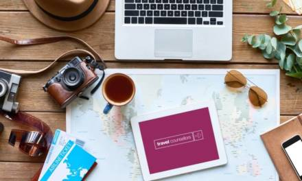 Mid-term holiday inspiration from Travel Counsellors