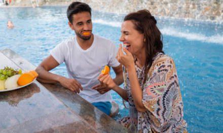UAE Residents Amazing Staycation Offer