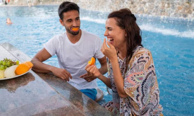 UAE Residents Amazing Staycation Offer