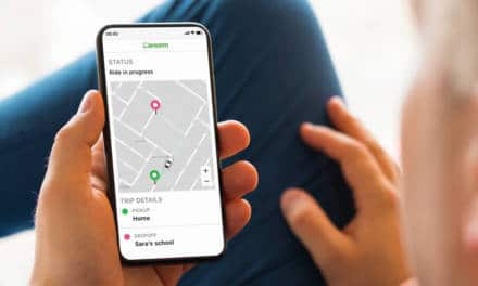 Careem Kids: Peace of mind for keeping your kids safe on the road
