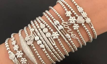 Jewellery Collections at a fraction of the cost!