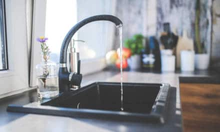 Whole House Water Filtration Systems to protect your home and save you money!