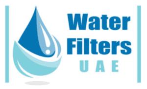 Water Filters UAE