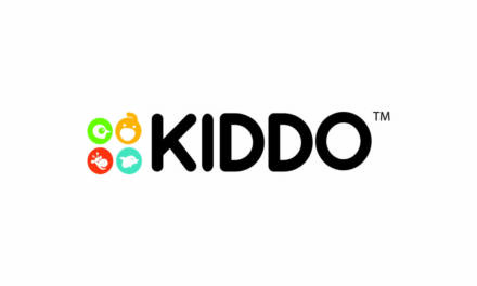 Kiddo: Smarter choices for your child's development with the ease of one-click payment
