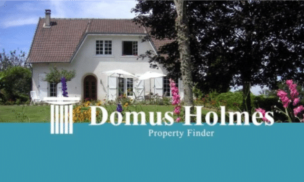 Domus Holmes Property Finder – Your Partner for Buying in the UK