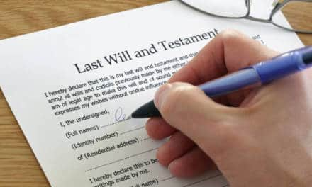 Wills, Guardianship and local Law in the UAE for Non-Muslim Expats