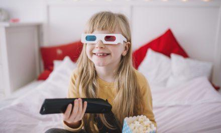 Netflix rolls out improved parental controls