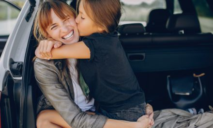 Positive Parenting Tips for your pre-teen