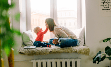 The Top 7 Questions to ask in a Nanny Interview