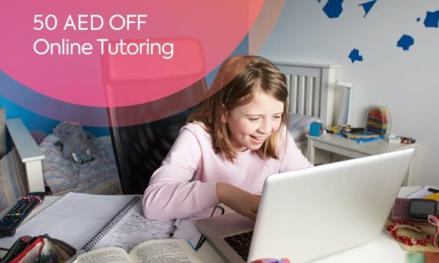 Give your child a head start with a private tutor from Synkers