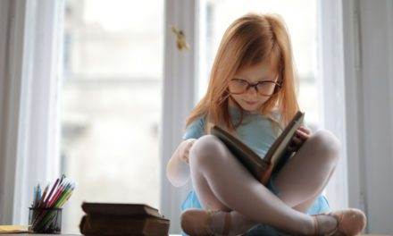 Top 5 Educational Support Offers to help you with home-schooling