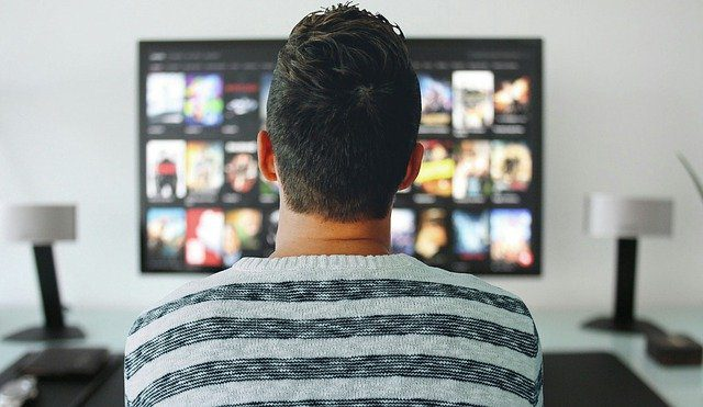 Beat the boredom with these fab Netflix shows for teens