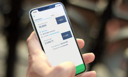 Fast, Cheap and Safe Money Transfers with Transferwise!