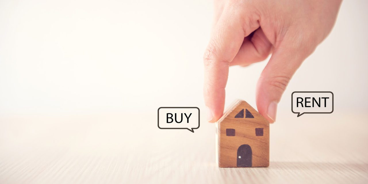 Selling vs leasing: What to do with your Dubai property when repatriating