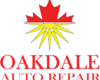 Oakdale Auto Repair – Trusted, Family-friendly Dubai Garage