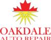 Oakdale Auto Repair – Trusted, Family-friendly Dubai Garage
