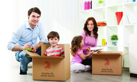 Top Relocation Companies in the UAE