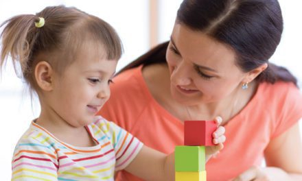 Hala Kids – AN ANSWER TO HOME SCHOOLING FOR WORKING PARENTS