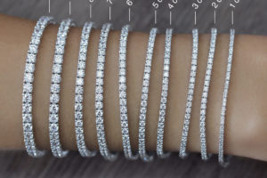 Sparkle with Diamonds from Fergus James – Dubai's Only British Jewellers