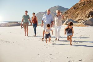 Protect your family and wealth in the UAE