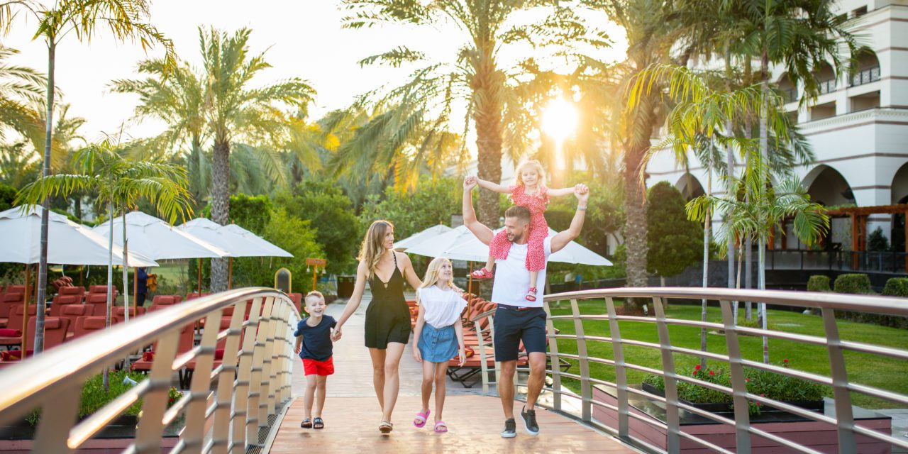 LIVE YOUR BEST FAMILY LIFE WITH PRIVILEE!