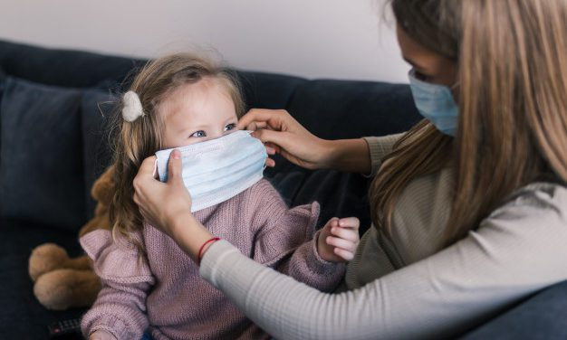 ALLERGY OR NOT? HERE'S HOW YOU CAN TELL