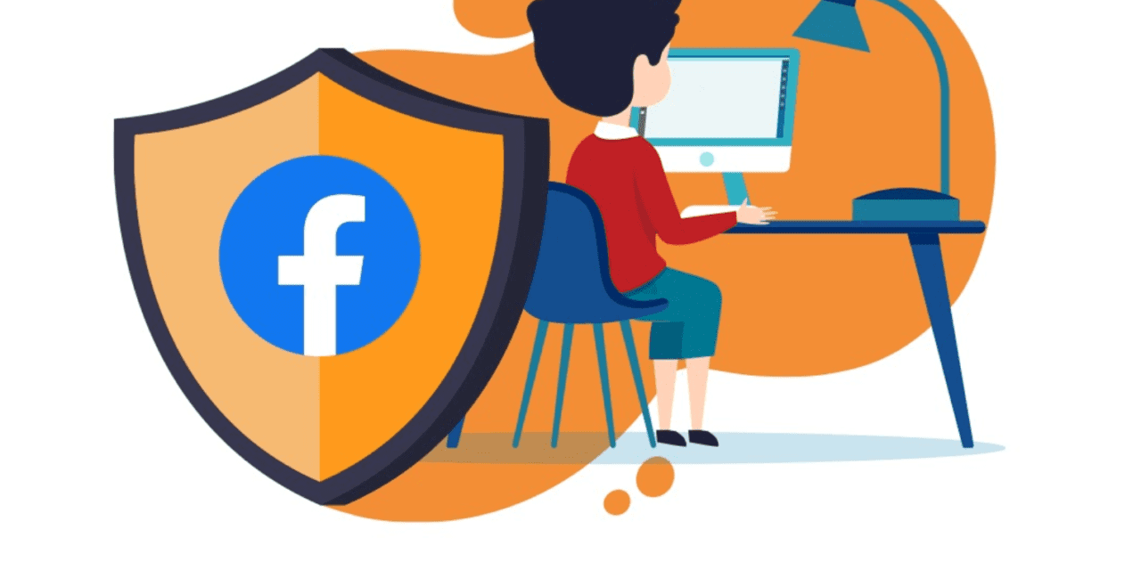 Top Tips to Stay Safe on Facebook