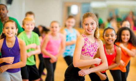 Take the sizzle out of the summer with these fantastic kid's summer camps