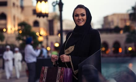 A PEEK INSIDE UAE CULTURE